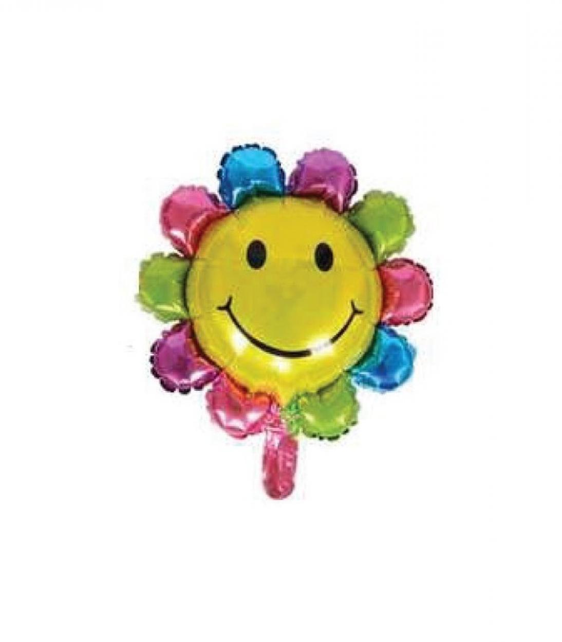 MINI SHAPE FIORE FIORE SMILE CM.25 986548